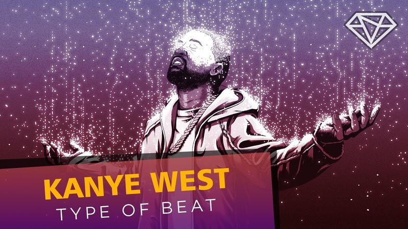 BOOM FIRE | Kanye West x Logic x Jay-Z x Swizz Beatz x Tech N9ne Type Beat 2018