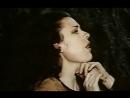А любовь-то лебедем - Валентина Толкунова (Верю в радугу 1986) (А. Монасыпов - Л. Абдуллина)