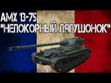 AMX 13-75 -