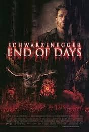 End of Days (1999)