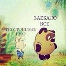 Анатолий Никитин фото #2