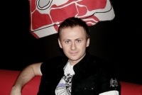 Максим Сафонов, 2 мая 1981, Елабуга, id183710222