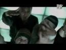 Music Instructor feat. Dean - Superfly (Upper MC)