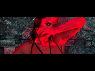 Dan Balan - Lendo Calendo (ft.Tany Vander & Brasco) Official video