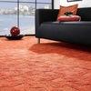 Купить ковер, ковровое покрытие - Килимове Місто
