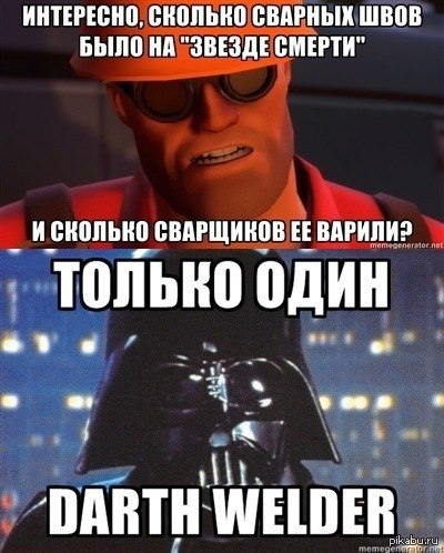 _JOXrGhBo_Q.jpg
