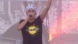 Keny Arkana Live Concert 2018 HD