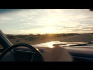 Chris Lake feat. Jareth - Helium (Official Video)