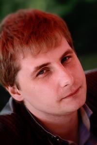 Артем Еременко