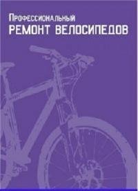 Рустам Ахтареев, Туймазы, id202281776