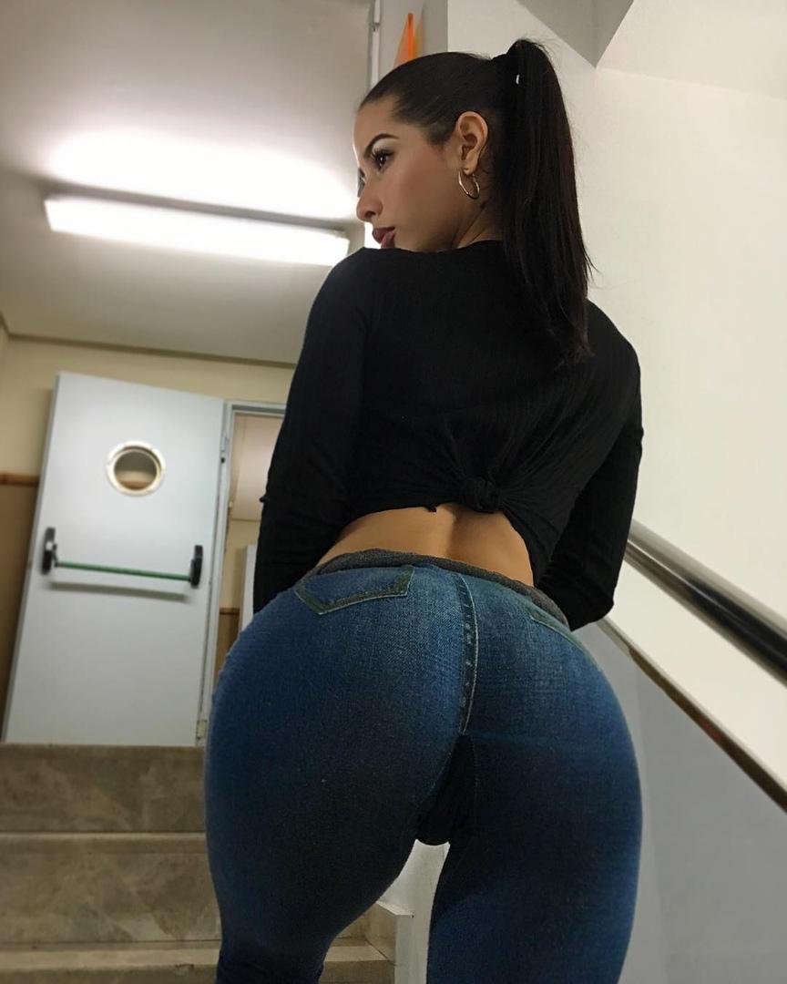 Teen underwear model nude porn