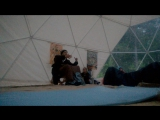 Евгений Автандилян - блестящая! лекция по Бхавагад Гите 10