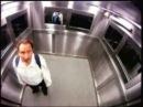 Жесткий Прикол в Лифте [Crazy joke in elevator] 1