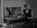 Ночи Кабирии Le notti di Cabiria 1957 ozv