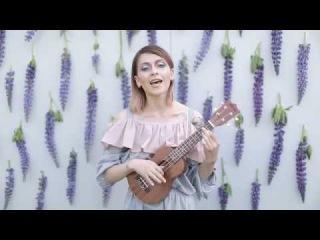 Paramore - interlude (ukulele cover)