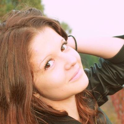 Вероничка Потеева, 27 февраля , Петрозаводск, id35708951