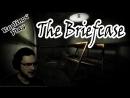 Kuplinov Play – The Briefcase – Зловещий сторож!