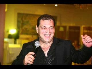 Itzik Gurielashvili (Kakuli)-Kurdi Omari