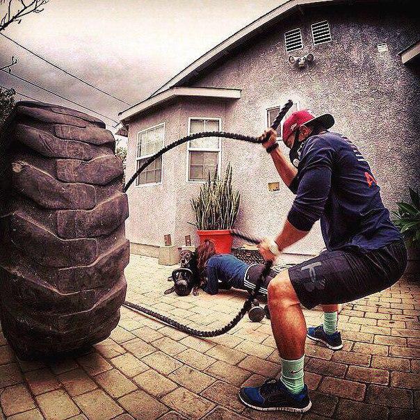 Тренировочная маска Training Mask 2.0 - тренажёр, который имитирует тренировки высоко в горах, а так же способствует????