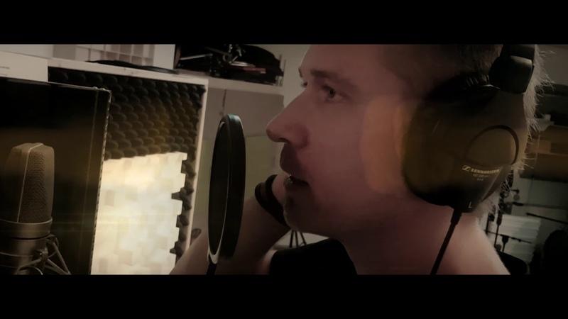 SuidAkrA - Cimbric Yarns Album Teaser