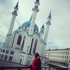 i_suleymanova