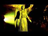 Hildegard von Bingen - O gloriosissimi lux - Oh glorious light- O zalig licht