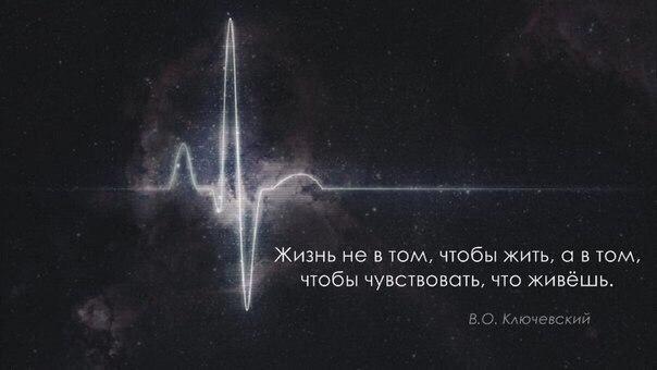 https://cs7060.vk.me/c635101/v635101851/97b3/FA9ByMv9Ok0.jpg