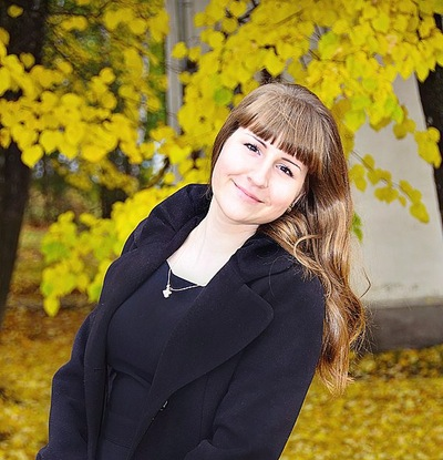 Анастасия Никифорова, 19 августа , Чагода, id114503238