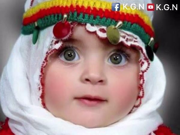 Main bhi Roze rkhuga ya Allah tofiq de