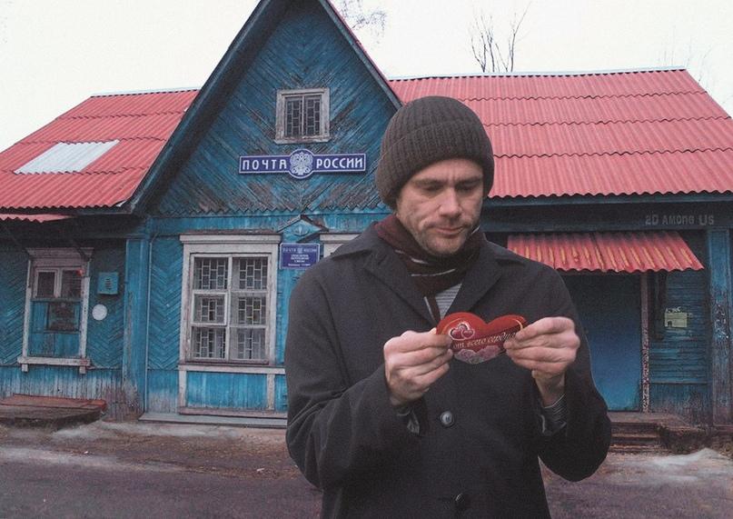 Александр Дераженко | Донецк