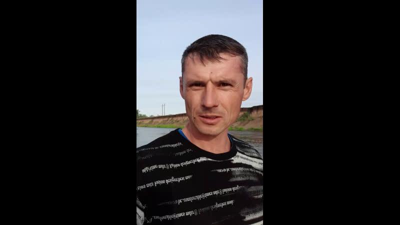 Live: ВЕЛЕС (Беляевка) - база отдыха