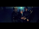 G-Unit - Nah Im Talking Bout (Official Video)
