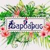Барбарис - товары Индии аюрведа вегетарианство