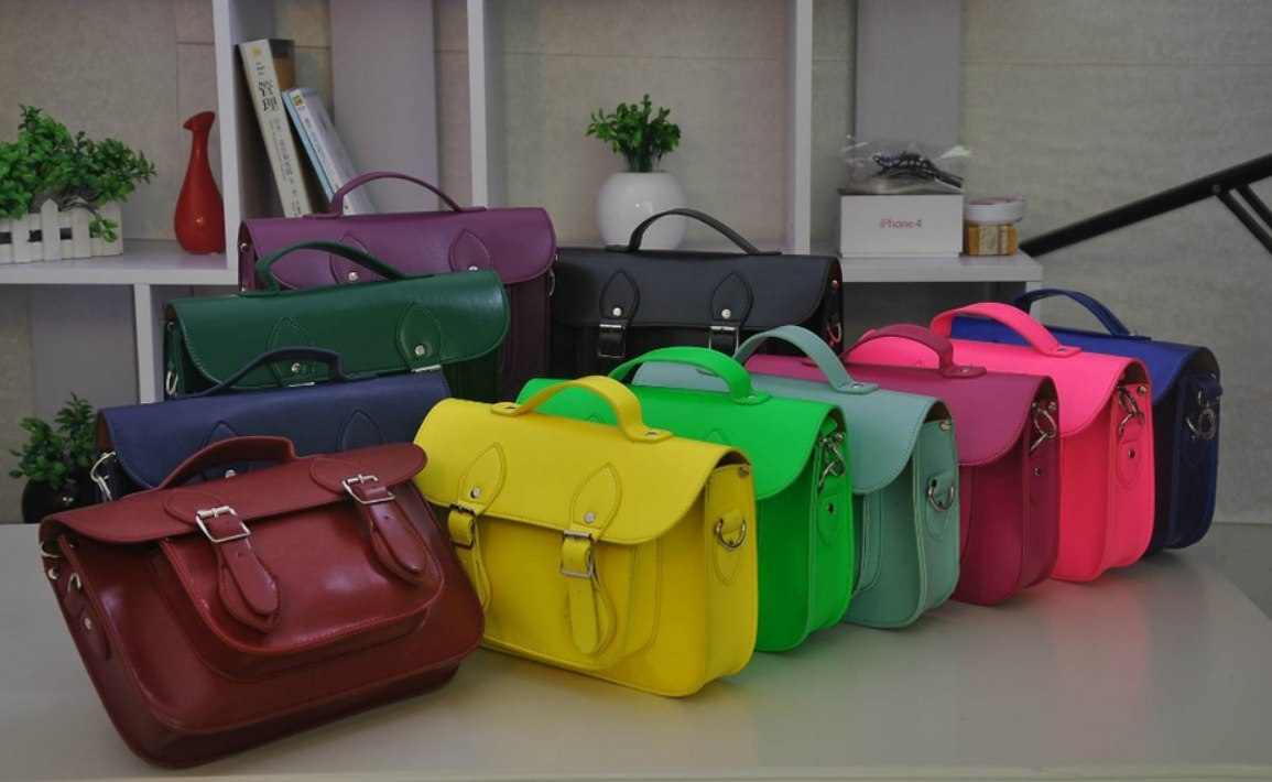 Сумки рюкзаки для школы интернет магазин