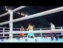 Astana Arlans vs Cuba Domadores 26 28 Қыркүйек 2018
