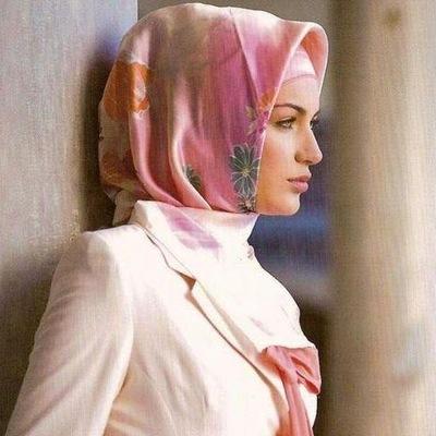 Виктория Мусульманочка, 12 июня 1993, Санкт-Петербург, id213366659