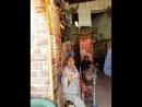 Хотел перепродать в Каире украденный телефон