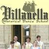Старинные (исторические) танцы, новый набор!!!