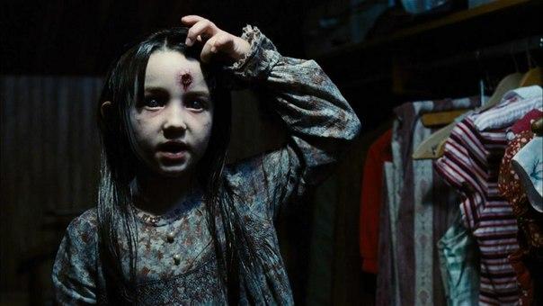 40 самых страшных фильмов ужасов, основанных на реальных событиях! Приятного просмотра ?