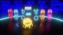 Pac-Man Fever (Eat 'Em Up)- Buckner Garcia featuring Jace Hall