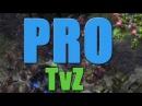 ACER - Nakseo vs Dayshi - TvZ - Newkirk Precinct - StarCraft 2- Heart of the Swarm