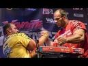 Denis Cyplenkov Highlights/デニス・シプレンコフ アームレスリングハイライト