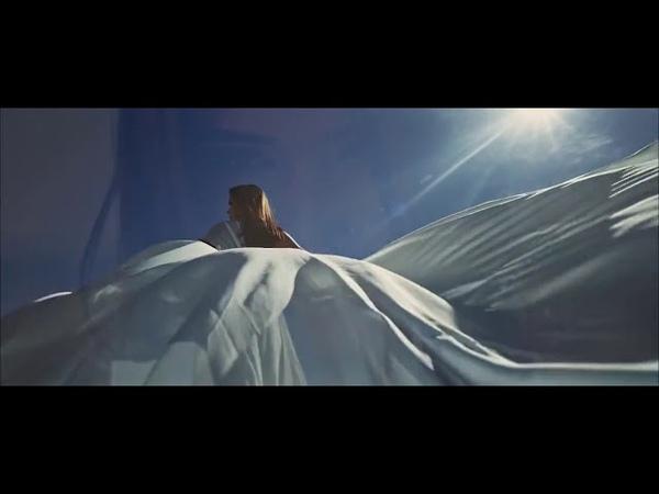 Премьера клипа! Алишер Каримов - В океане глаз твоих 342