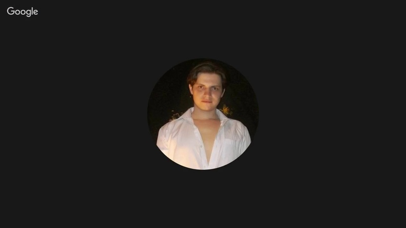 Живопись цвета осени Дмитрий Ревякин mp4 смотреть онлайн без регистрации