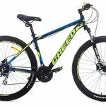 Велосипед Creed Hydro 29