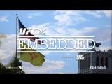 UFC 215 Embedded  Vlog Series - Episode 1