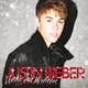 Justin Bieber feat. Usher - The Christmas Song (Chestnuts Roasting On An Open Fire)