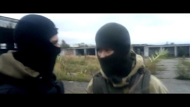 ШОК! СТАЛО ЯСНО КАК АМЕРИКАНСКИЕ ШПИОНЫ ВЕКАМИ МАСКИРУЮТСЯ В РОССИИ!