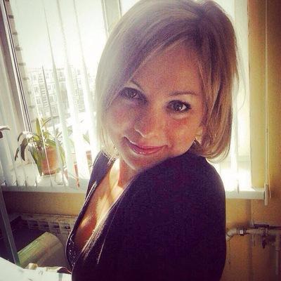 Наталья Ивлева