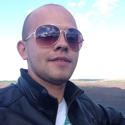 Юсупов радик ризаевич фото